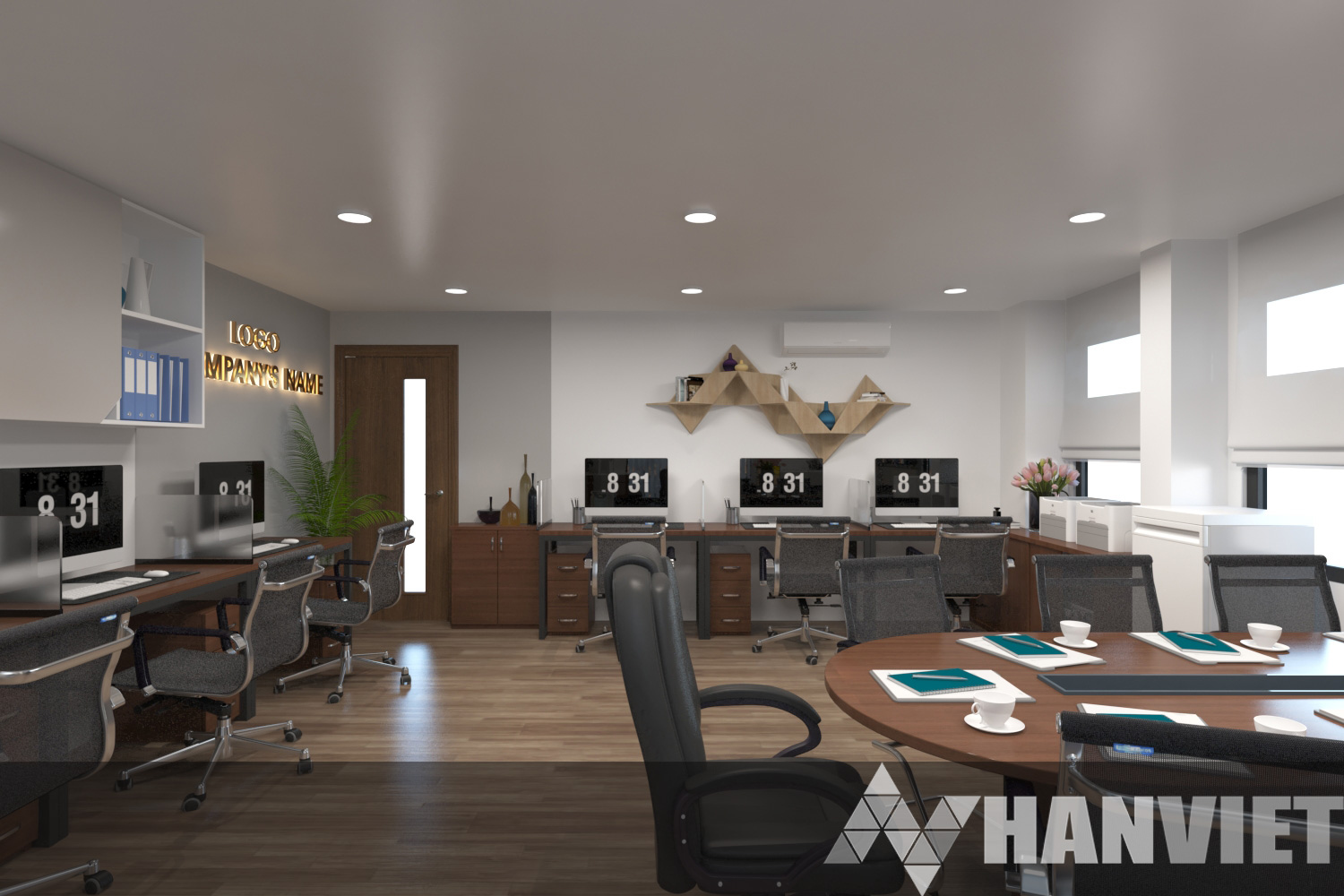 Office-Nam-Việt-View-02