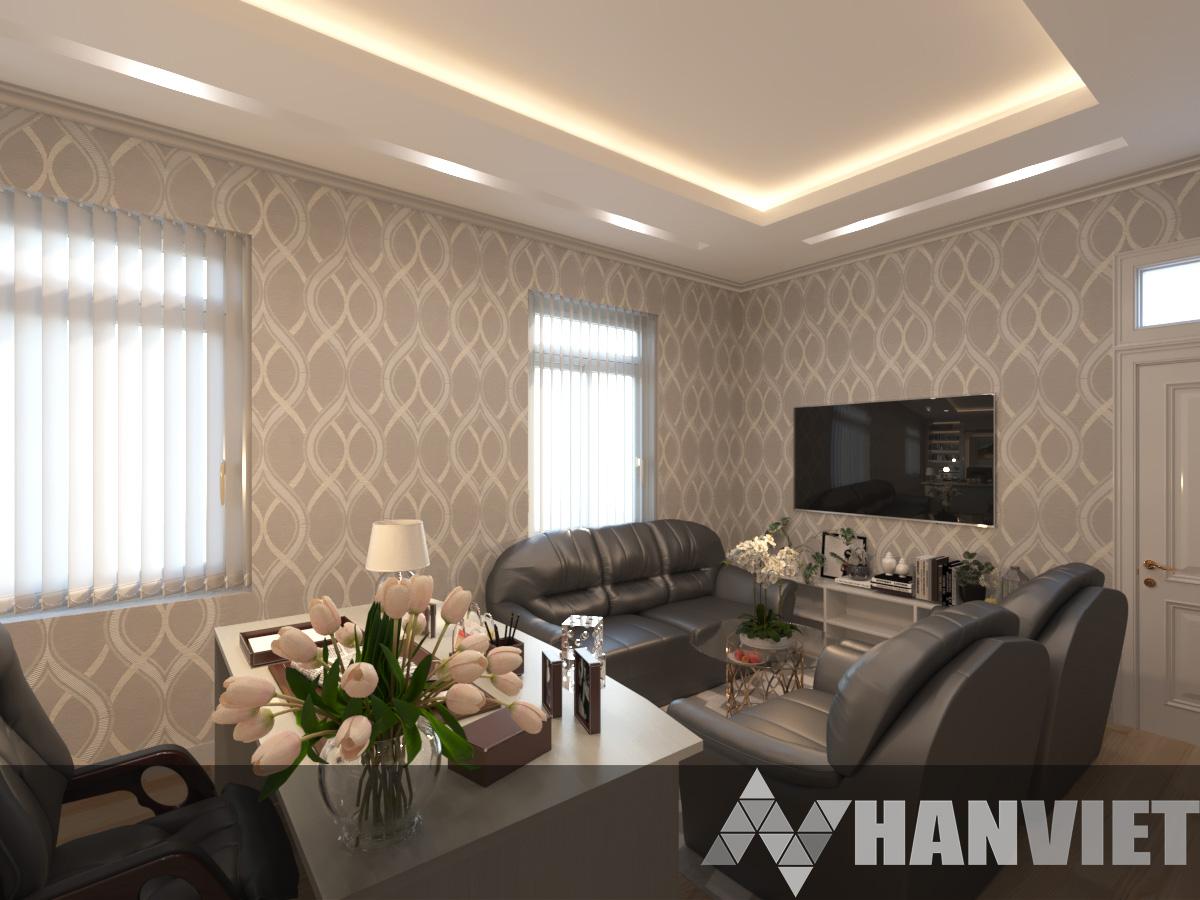 Office-Thanh-Tùng-Giám-Đốc-View-03