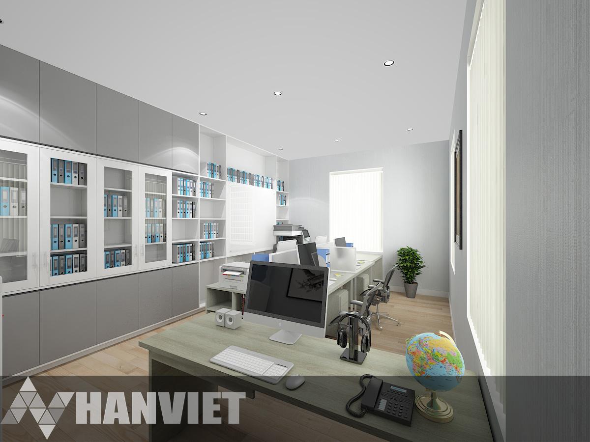 Office-Thanh-Tùng-Kế-Toán-View-04