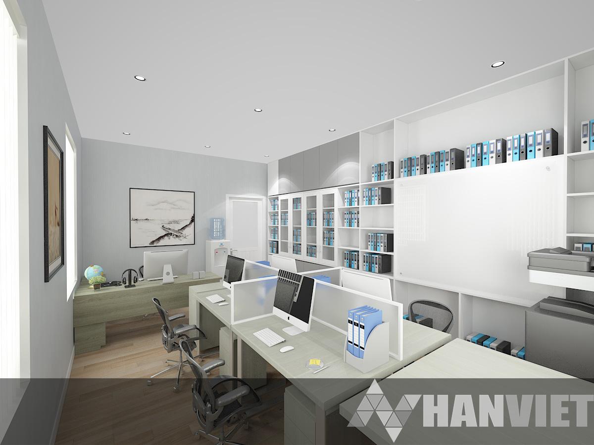 Office-Thanh-Tùng-Kế-Toán-View-06
