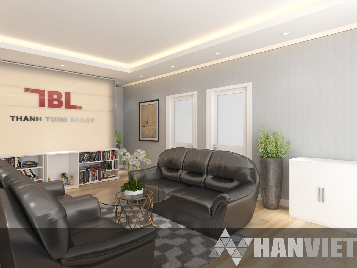 Office-Thanh-Tùng-Reception-View-03