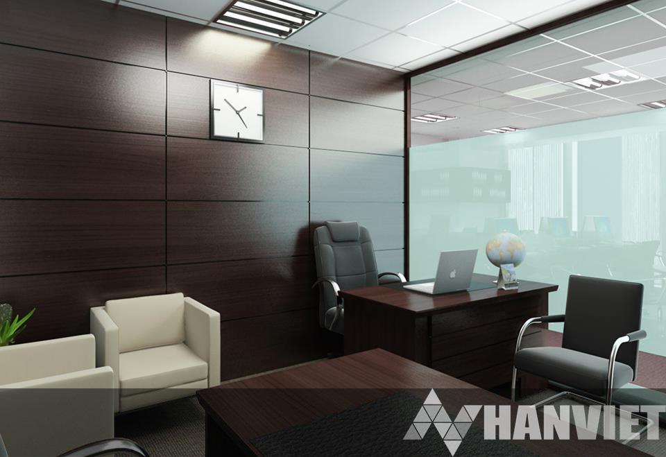 office-sao-vang-view-03