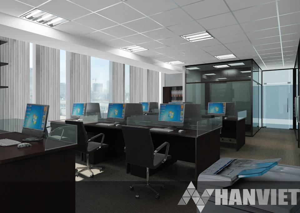 office-sao-vang-view-04