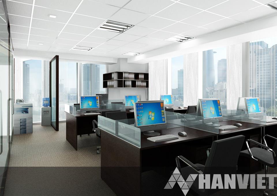 office-sao-vang-view-06