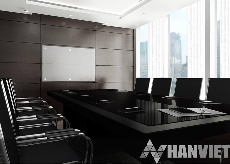 office-sao-vang-view-10