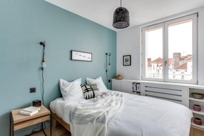 20 Phòng Ngủ Scandinavian Tuyệt Đẹp Và Ấn Tượng