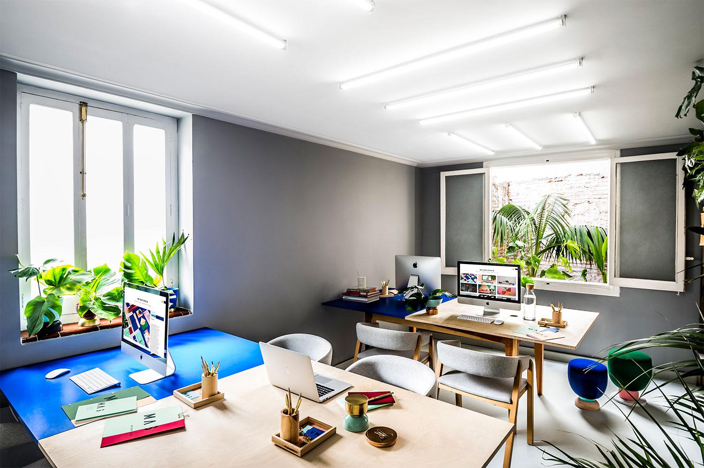 Tư vấn thiết kế nội thất, Giới thiệu