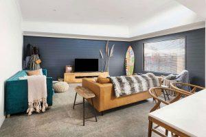 Mẫu thiết kế phòng khách đẹp, Những Mẫu Thiết Kế Phòng Khách Đẹp Cho Căn Hộ