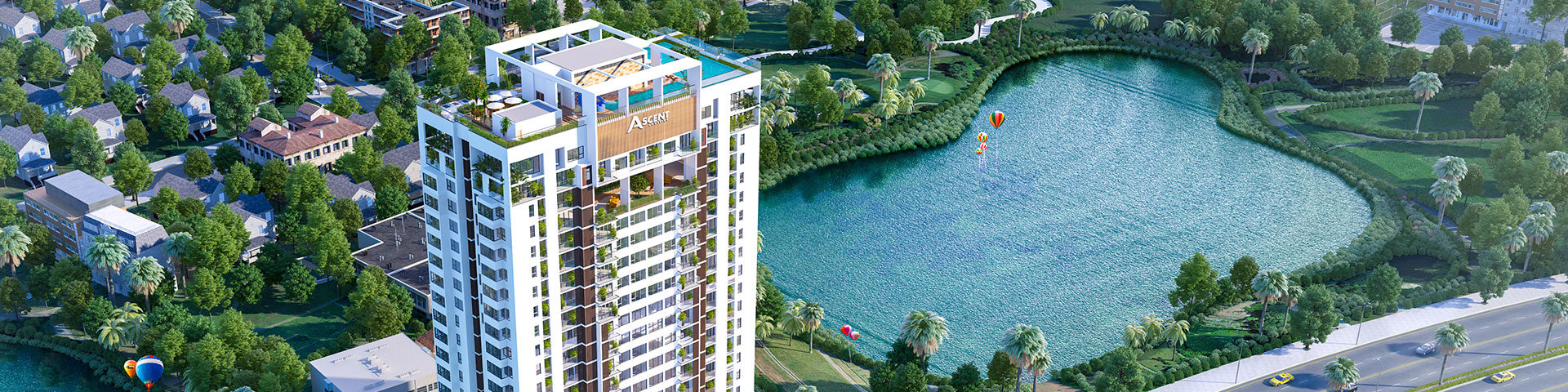 Ascent-Lakeside-phoi-canh-new-5