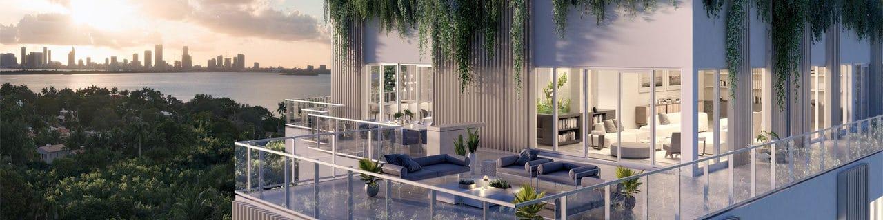 Cover - ý tưởng thiết kế căn hộ penthouse sang trọng - AIC JSC