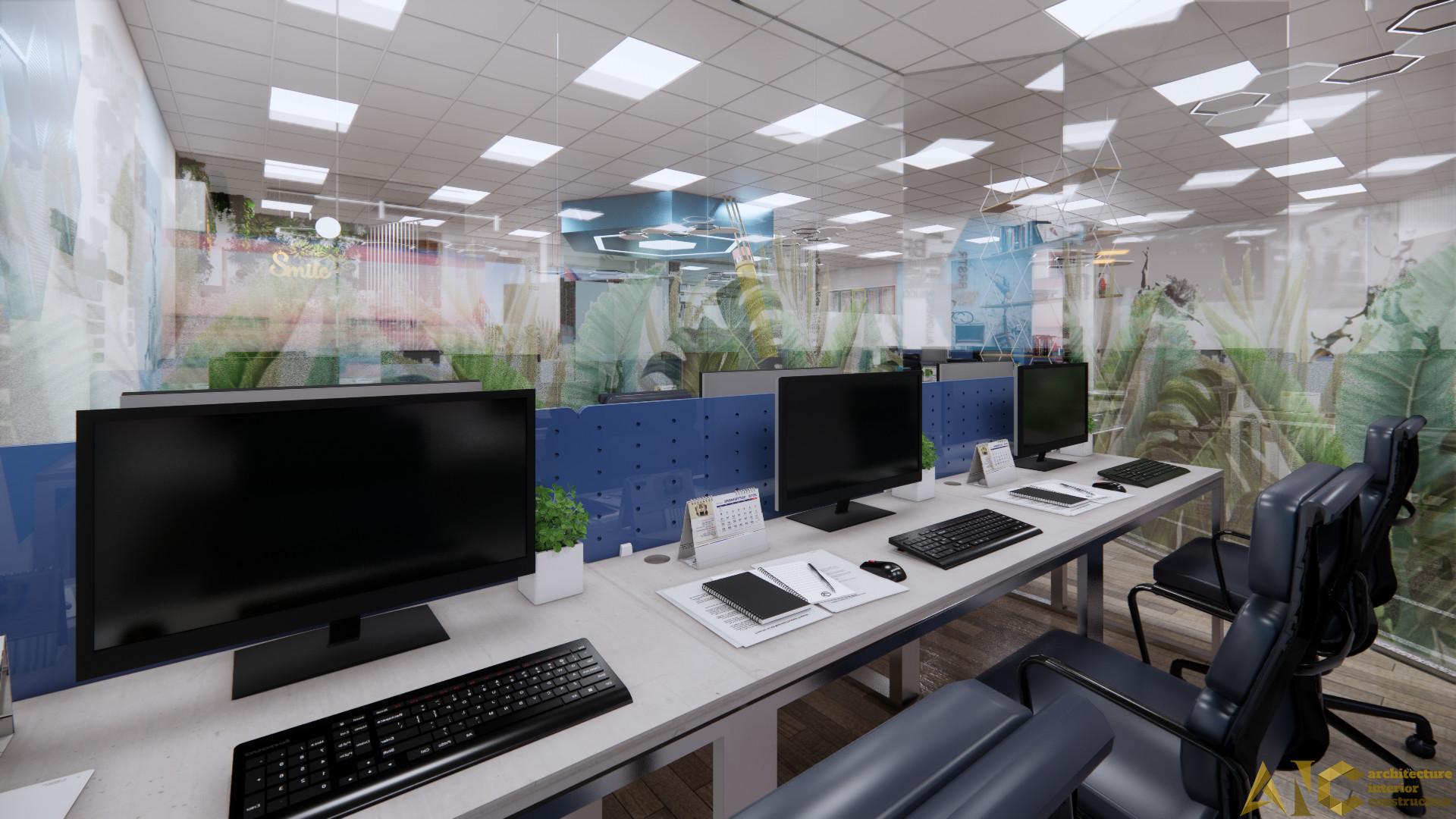 mặt bằng văn phòng Teecom (11)