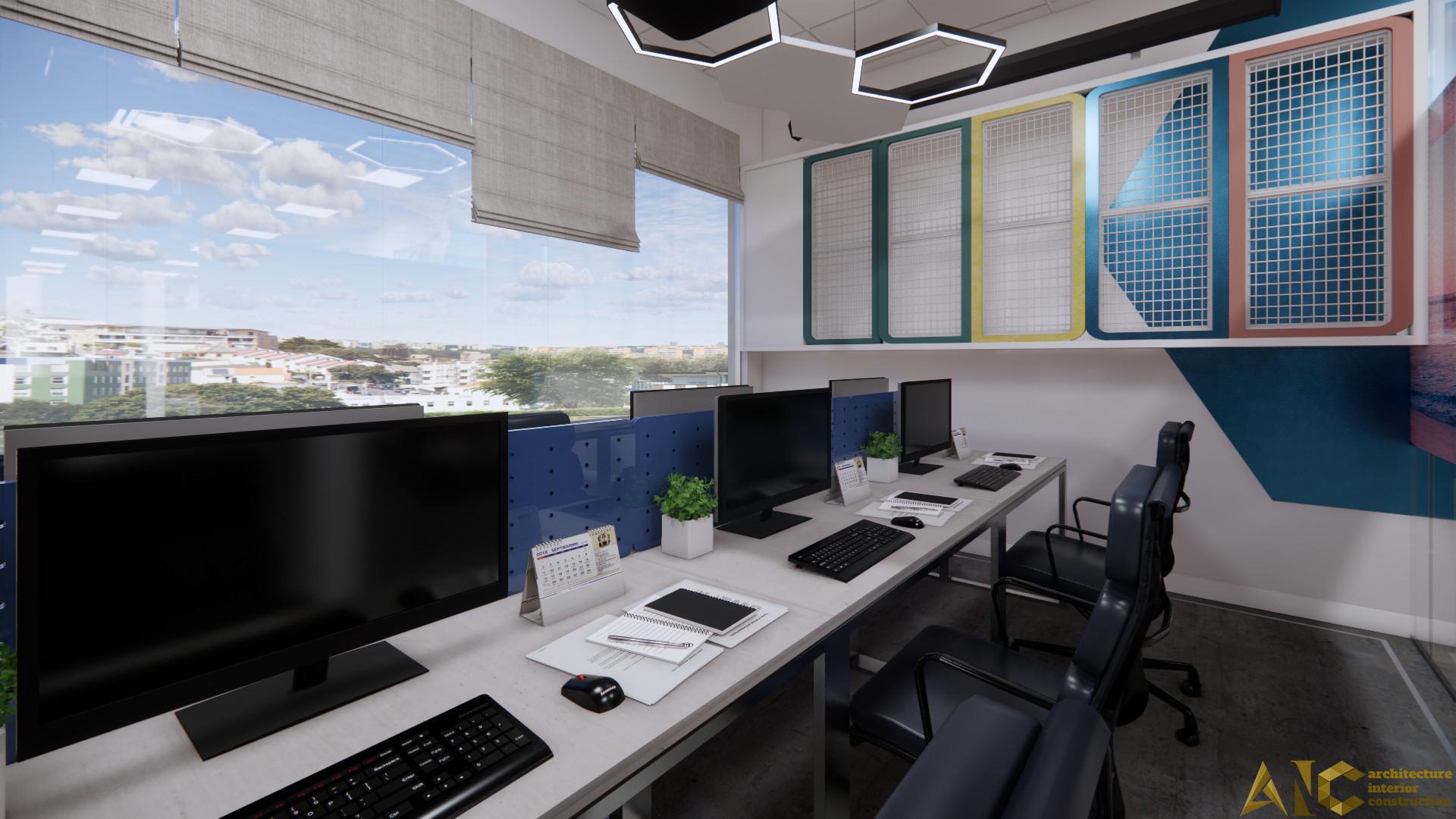 mặt bằng văn phòng Teecom (13)