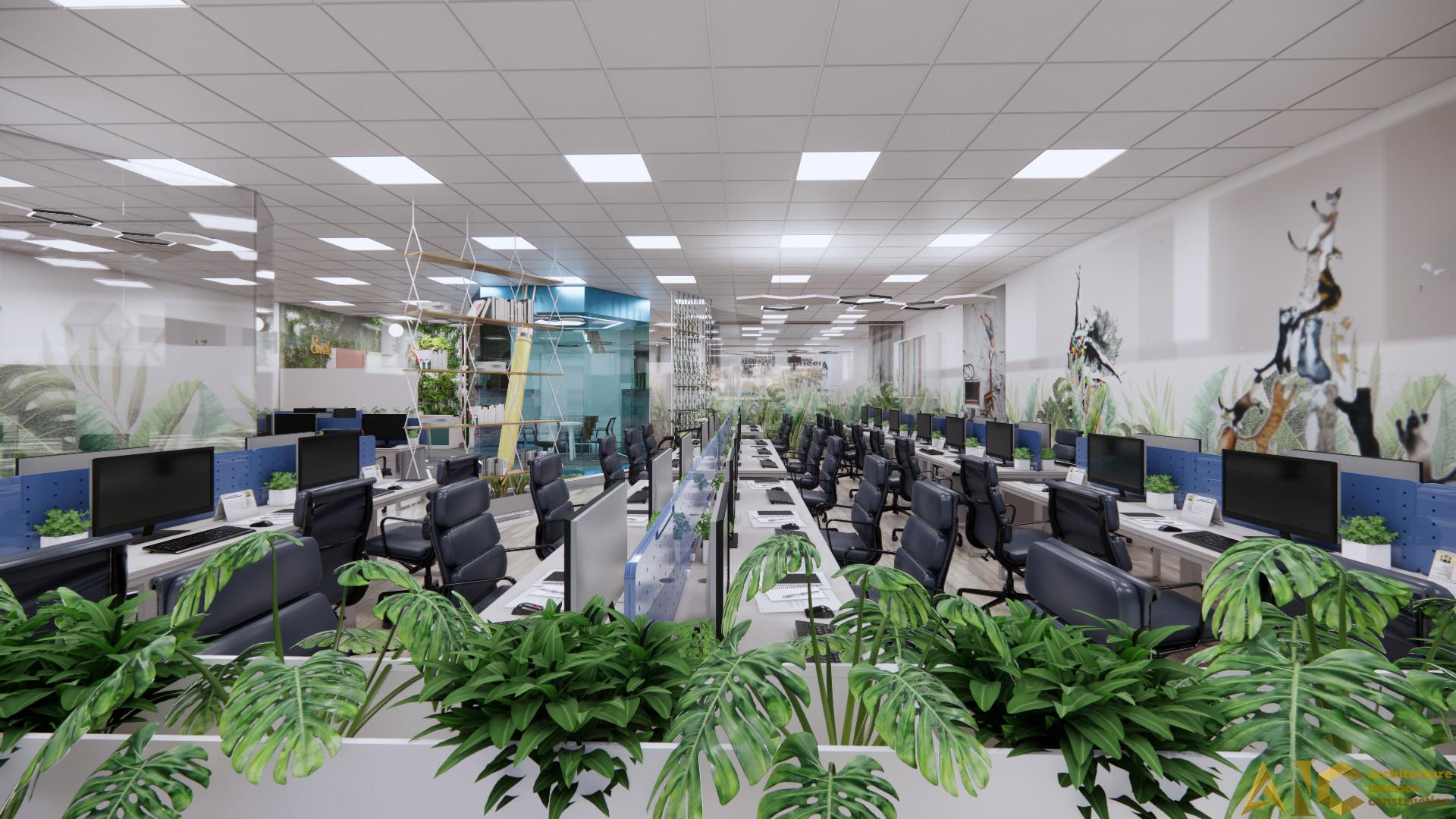 mặt bằng văn phòng Teecom (17)