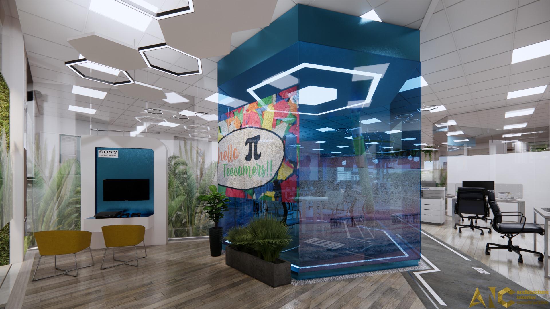 mặt bằng văn phòng Teecom (29)