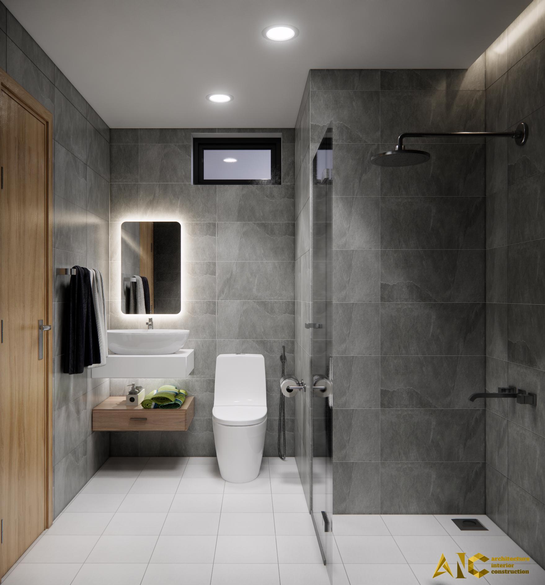thiết kế căn hộ him lam (1)