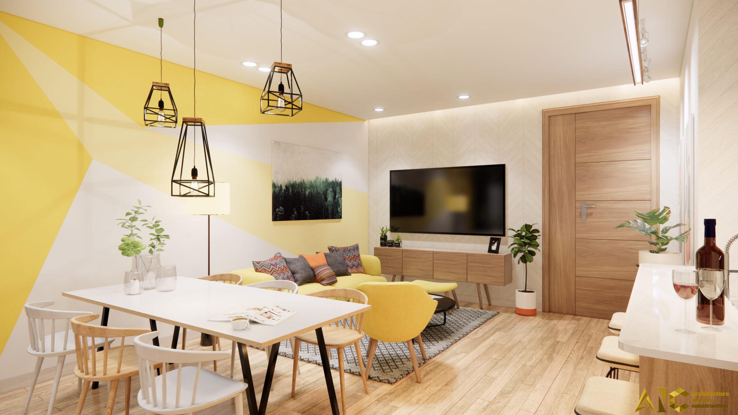 thiết kế căn hộ him lam (11)