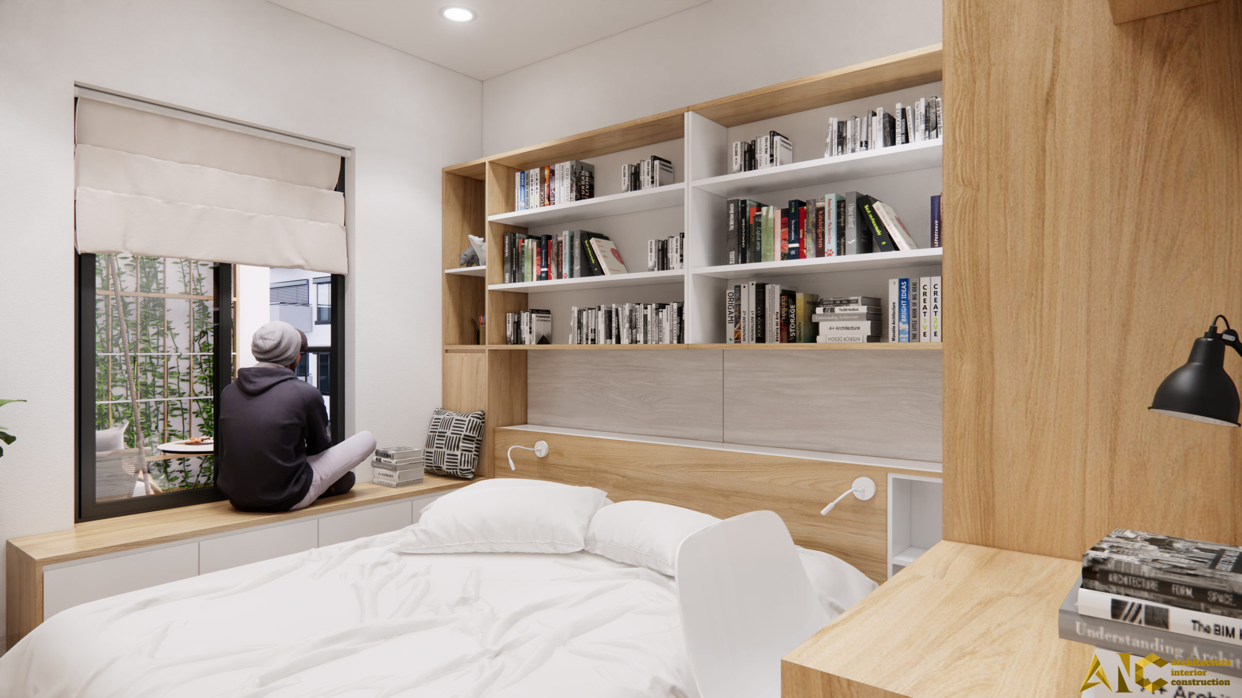 thiết kế căn hộ him lam (18)