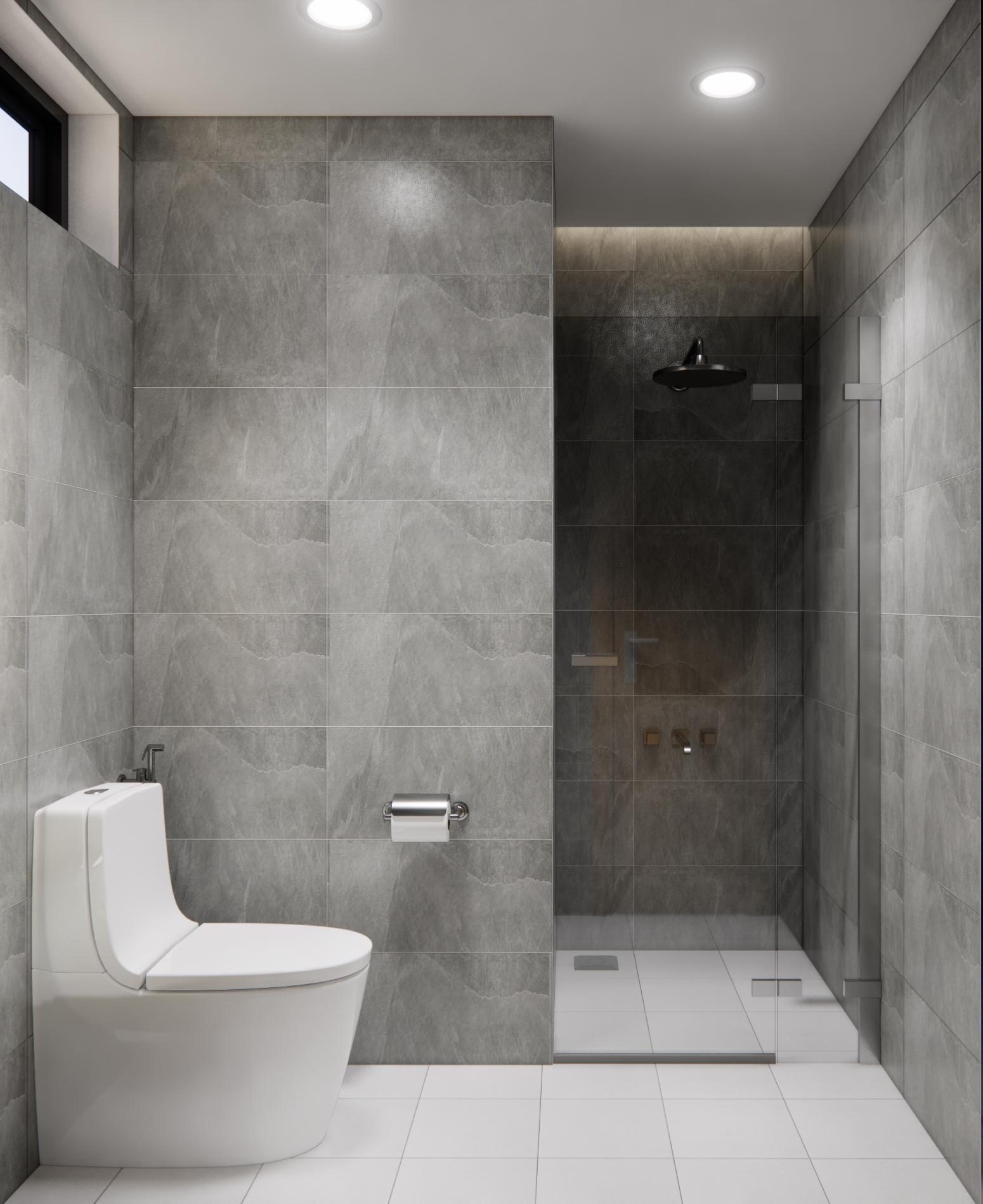 thiết kế căn hộ him lam (2)