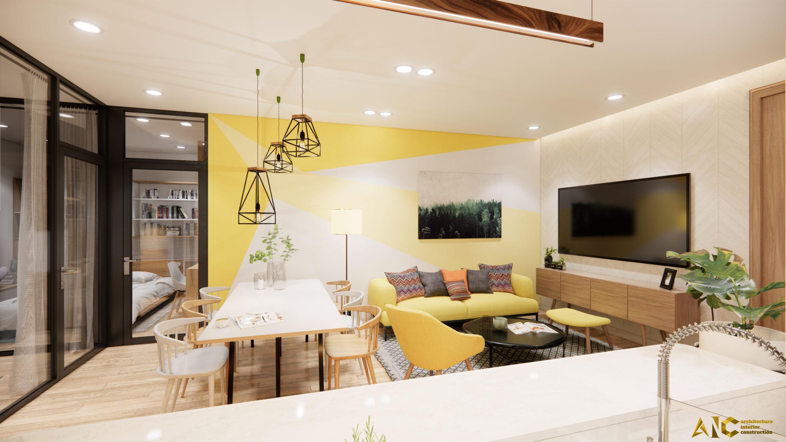 thiết kế căn hộ him lam (23)
