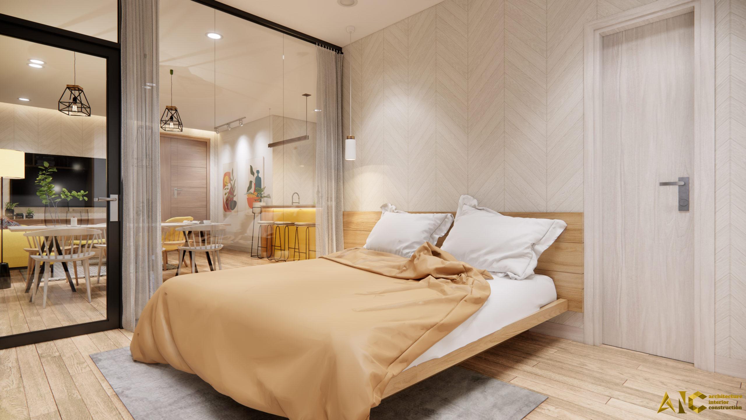 thiết kế căn hộ him lam (24)