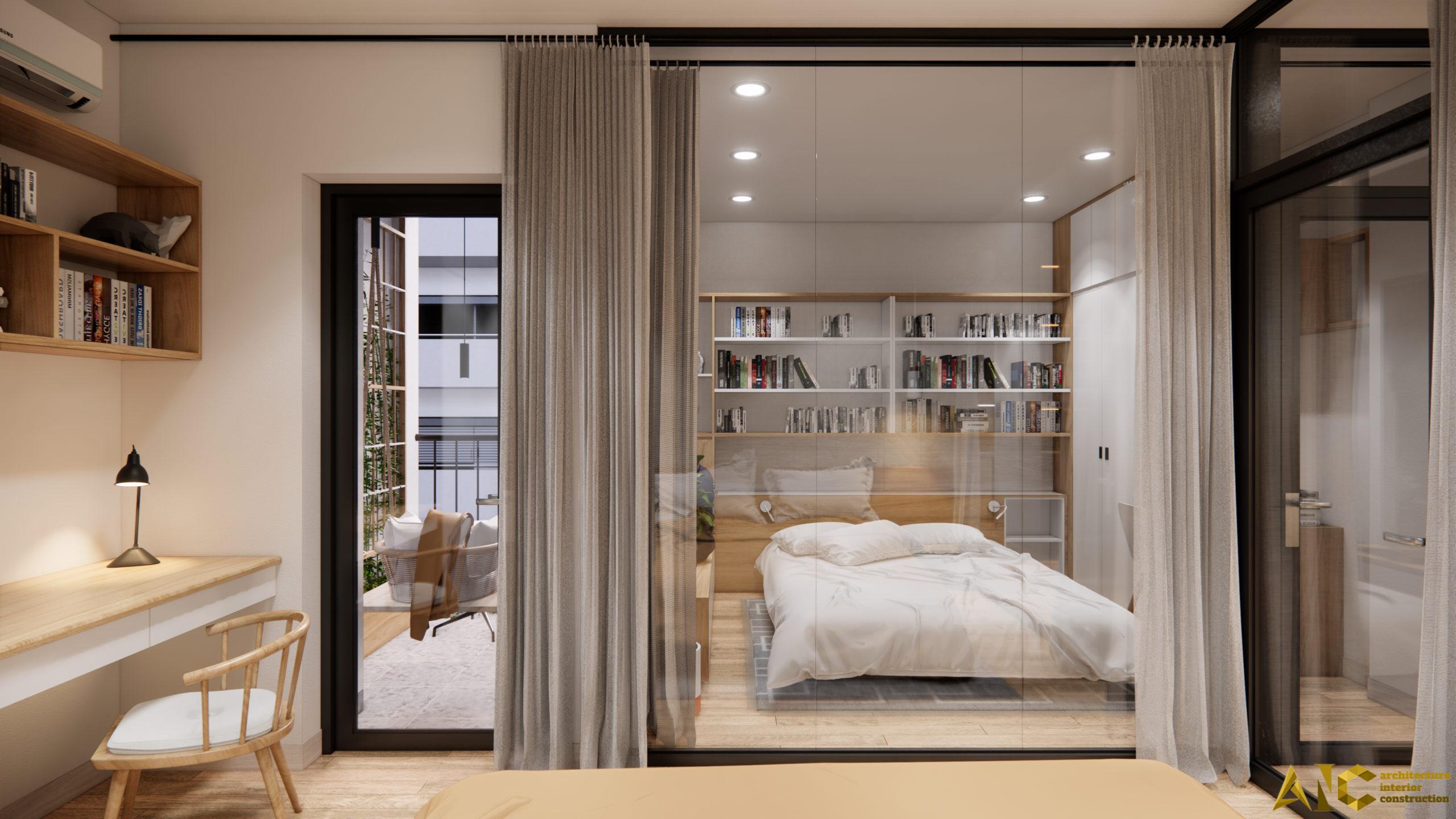 thiết kế căn hộ him lam (25)