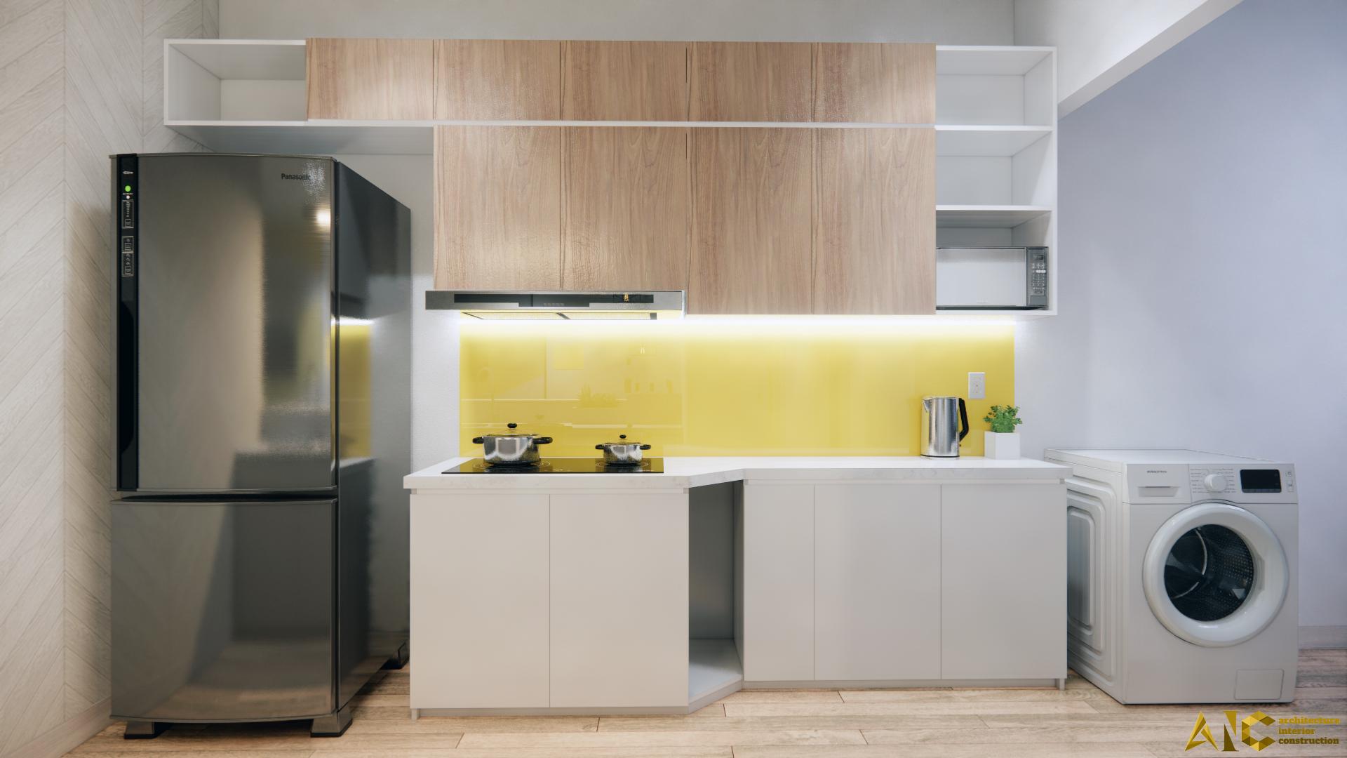 thiết kế căn hộ him lam (7)