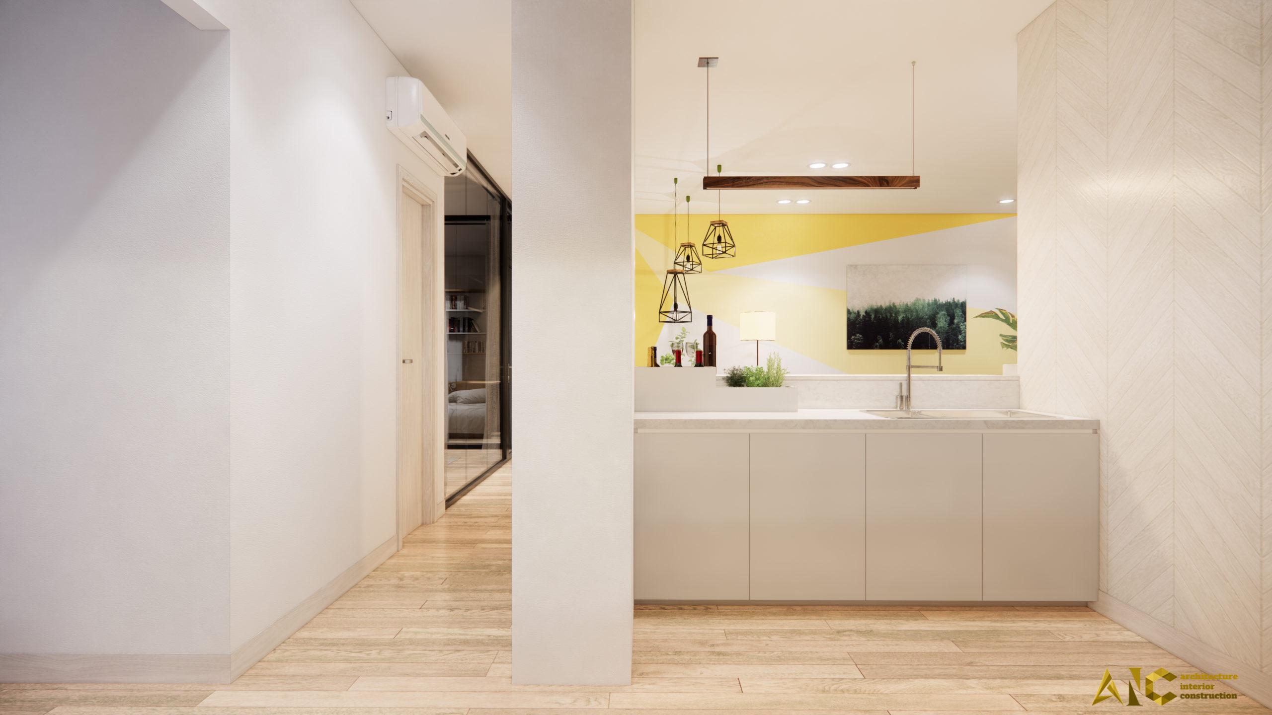 thiết kế căn hộ him lam (9)