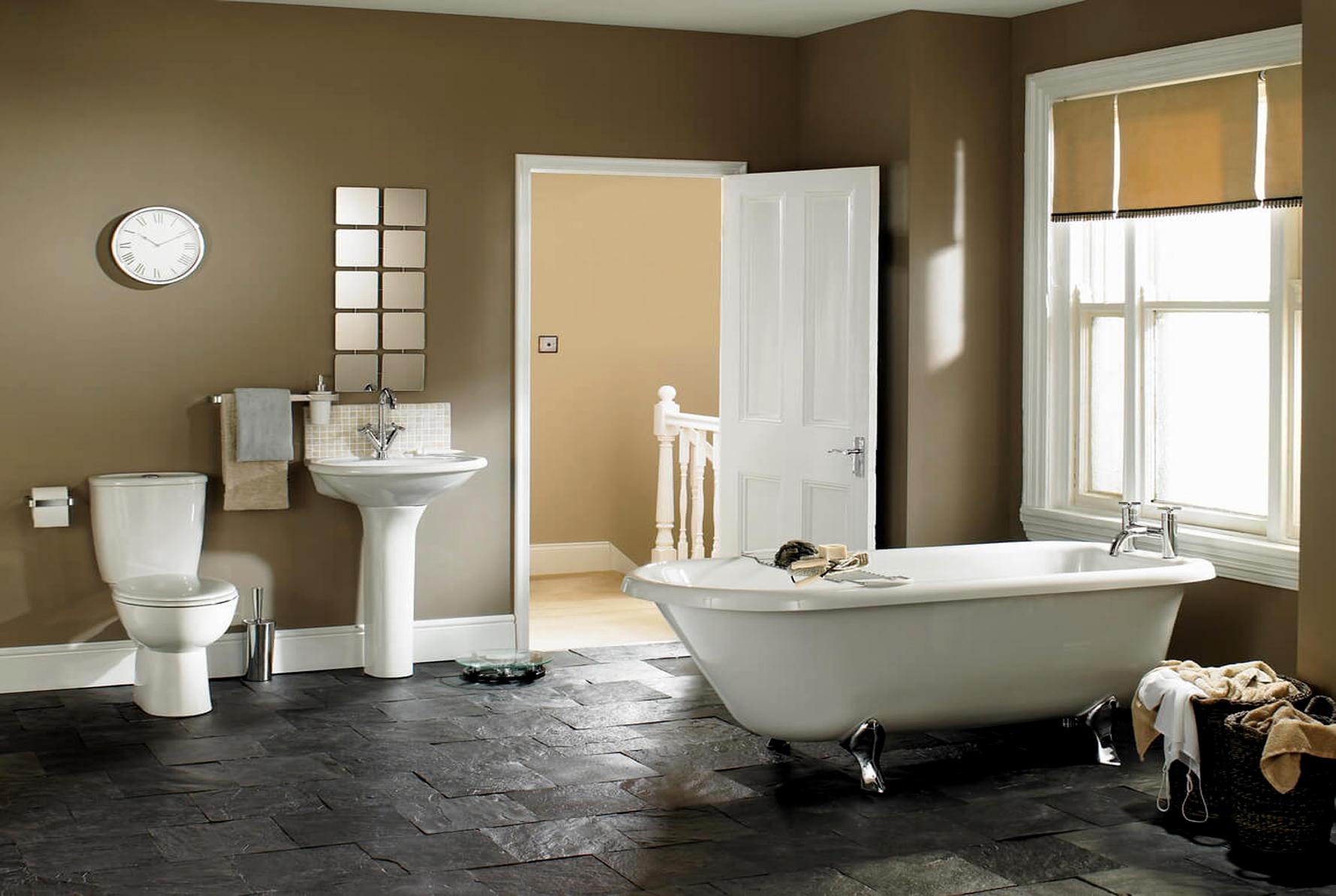thiết-kế-phòng-tắm-mùa-hè-AIC-JSC-1