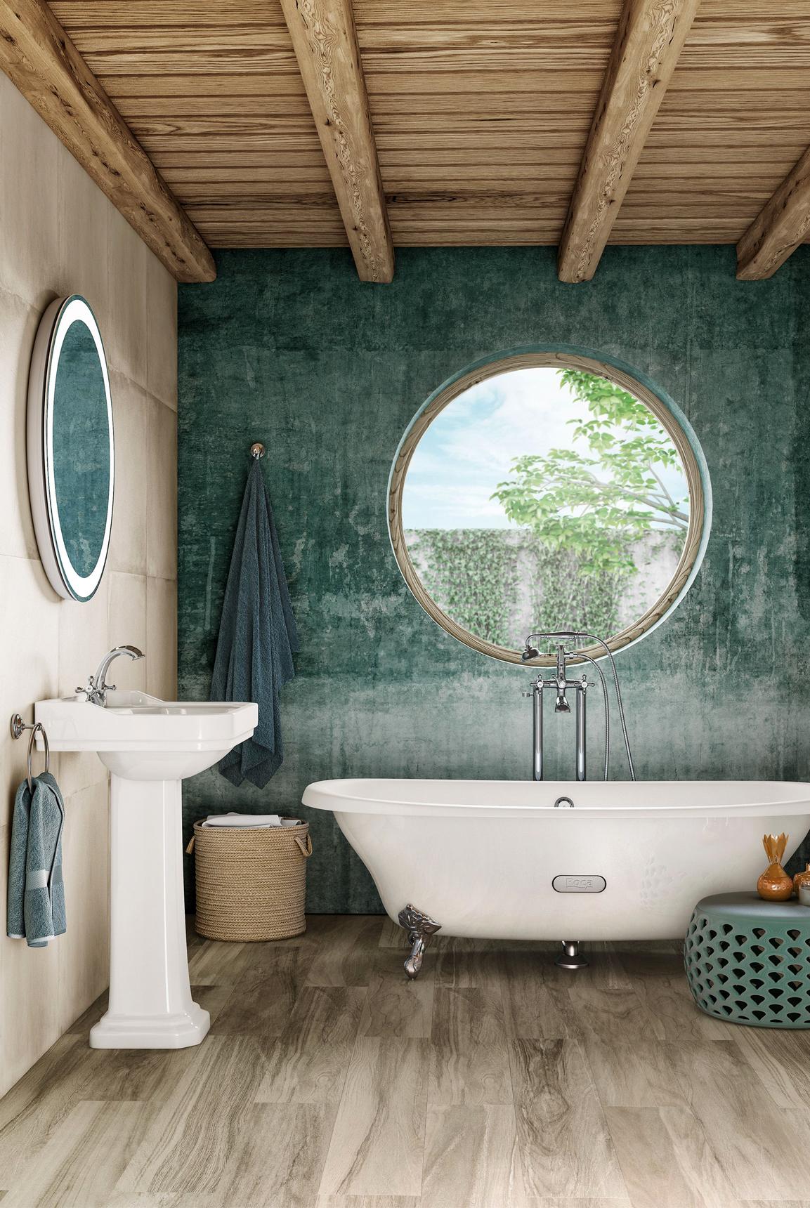 thiết-kế-phòng-tắm-mùa-hè-AIC-JSC-12