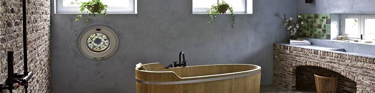 Cover-thiết-kế-phòng-tắm-mùa-hè-AIC-JSC-13