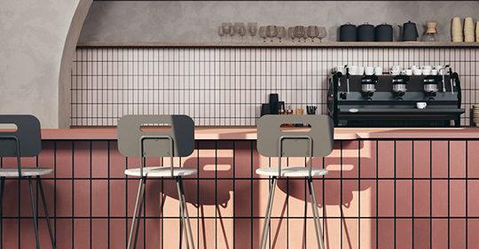 Công dụng của các loại bàn trong quán cafe bạn nên biết - AIC JSC