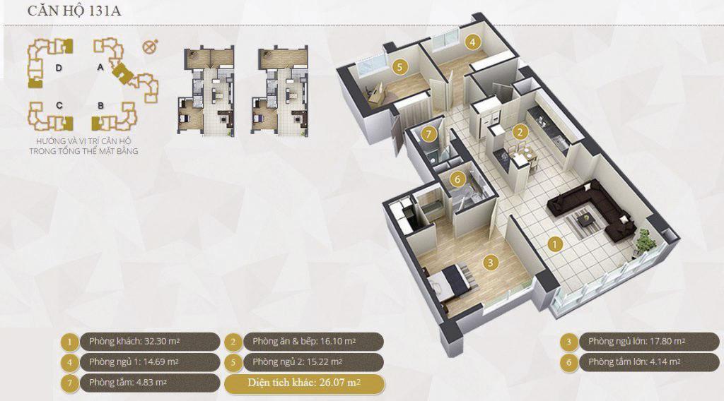 mặt-bằng-thiết-kế-căn-hộ-Velona-quận 2-AIC JSC-6