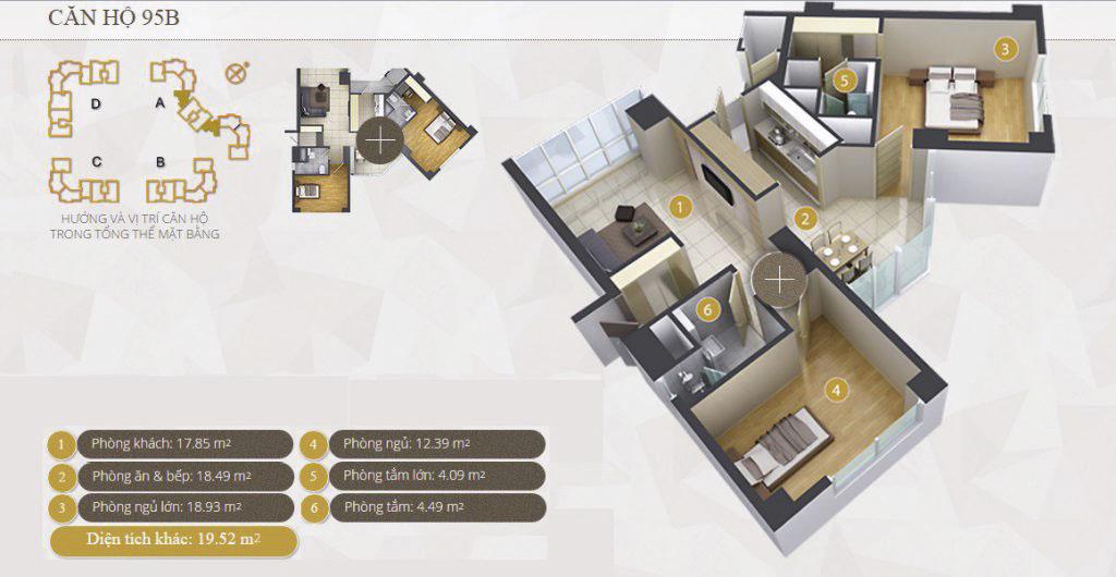 mặt-bằng-thiết-kế-căn-hộ-Velona-quận 2-AIC JSC-7