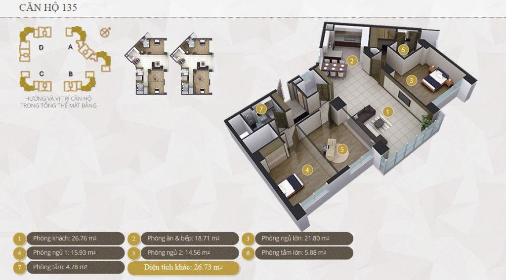 mặt-bằng-thiết-kế-căn-hộ-Velona-quận 2-AIC JSC-9