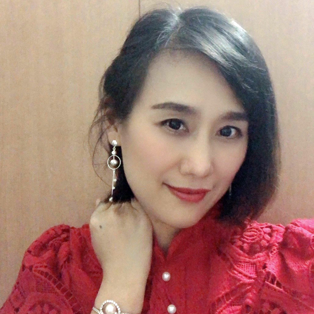 Nguyễn-Thị-Bảo-Phương
