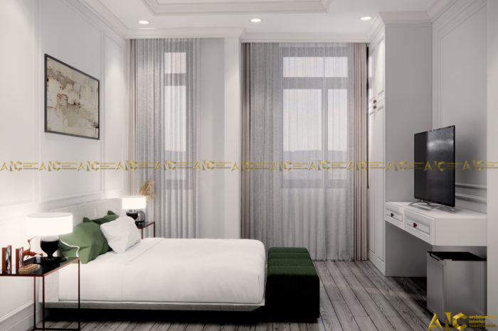 cover-Khách Sạn Anh Cuối-AIC JSC-10