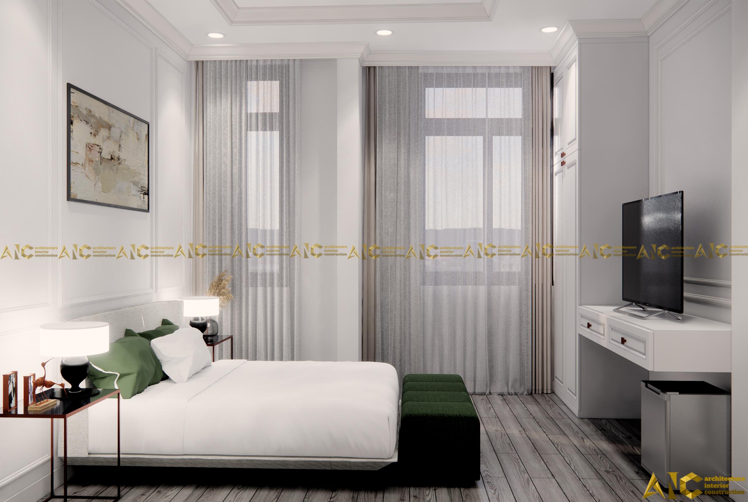 Khách Sạn Anh Cuối-AIC JSC-10