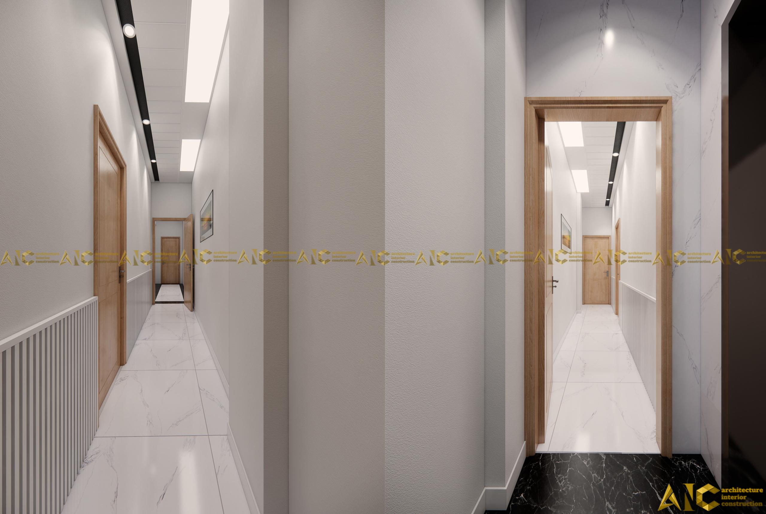 Khách Sạn Anh Cuối-AIC JSC-16