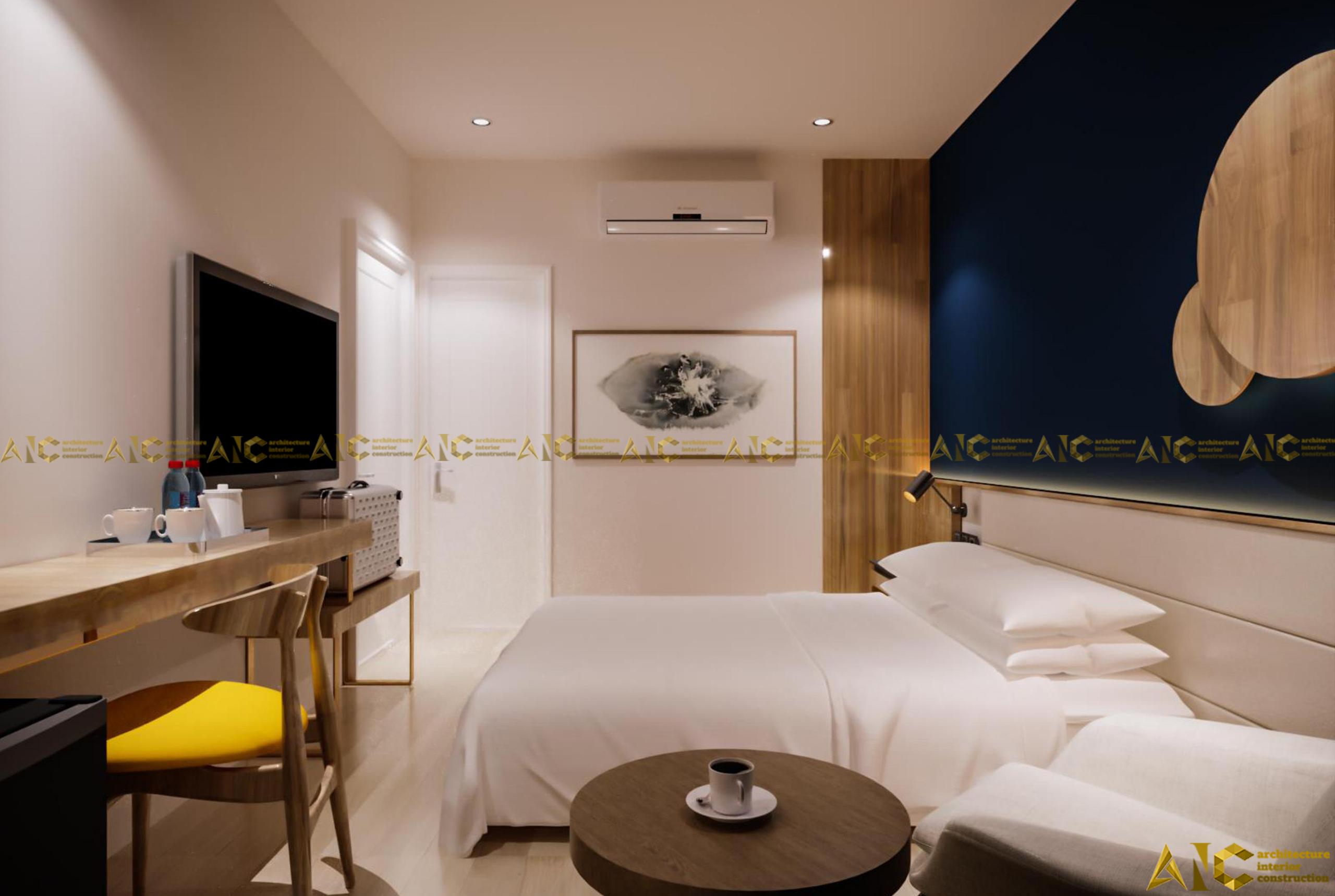 Khách Sạn Anh Cuối-AIC JSC-9