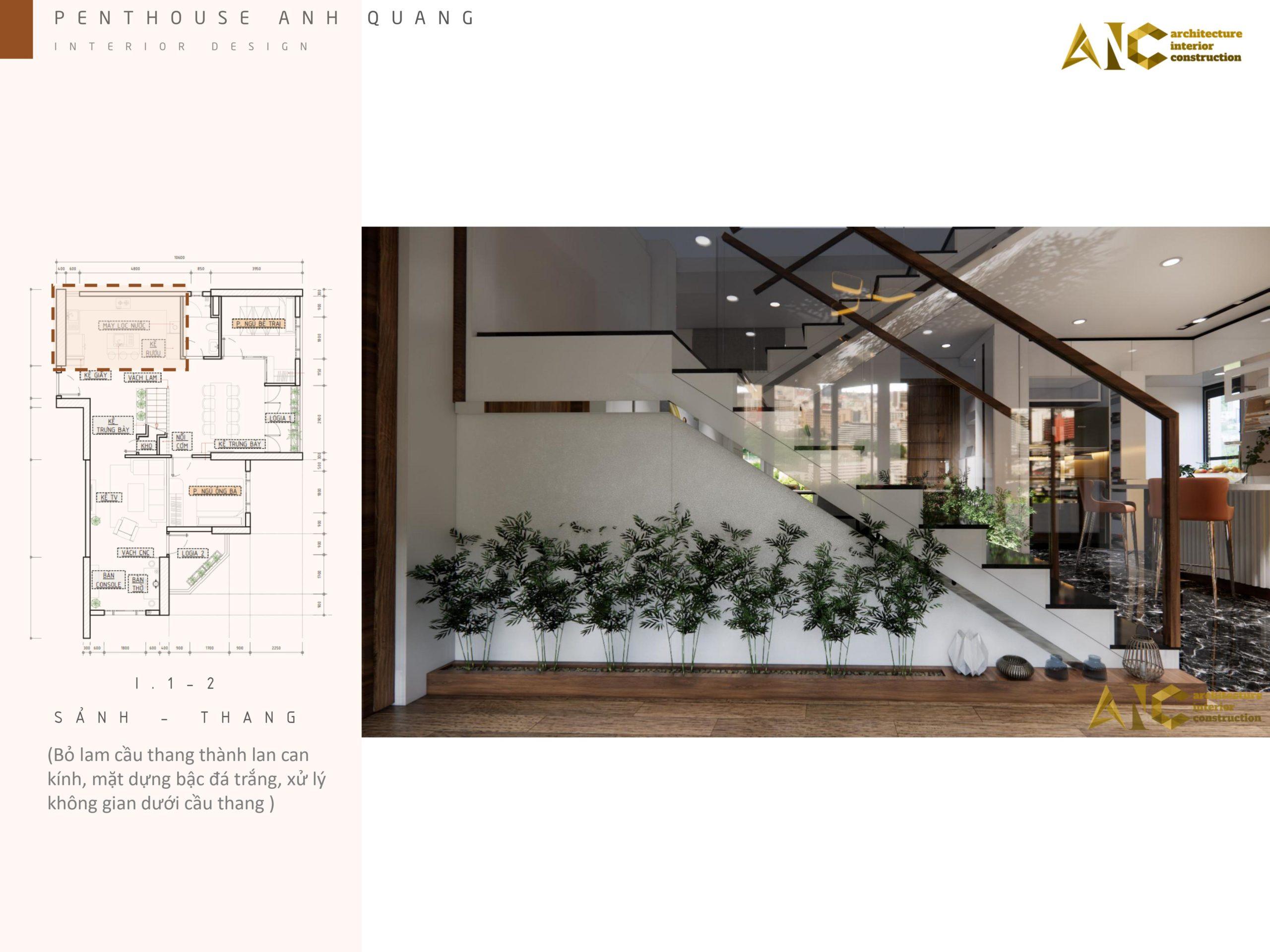 Penthouse-Anh-Quang-AIC-JSC-0009