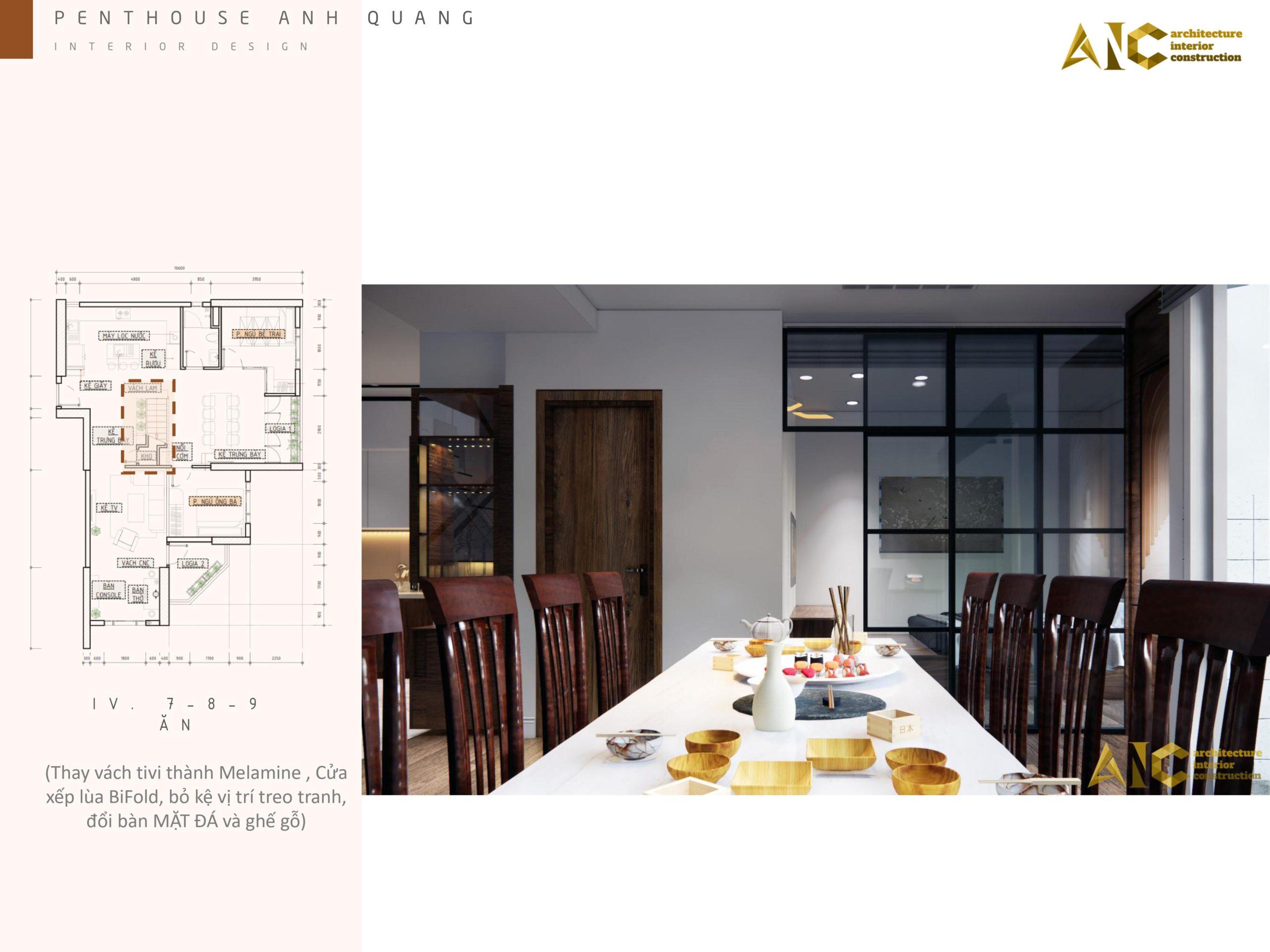 Penthouse-Anh-Quang-AIC-JSC-0016
