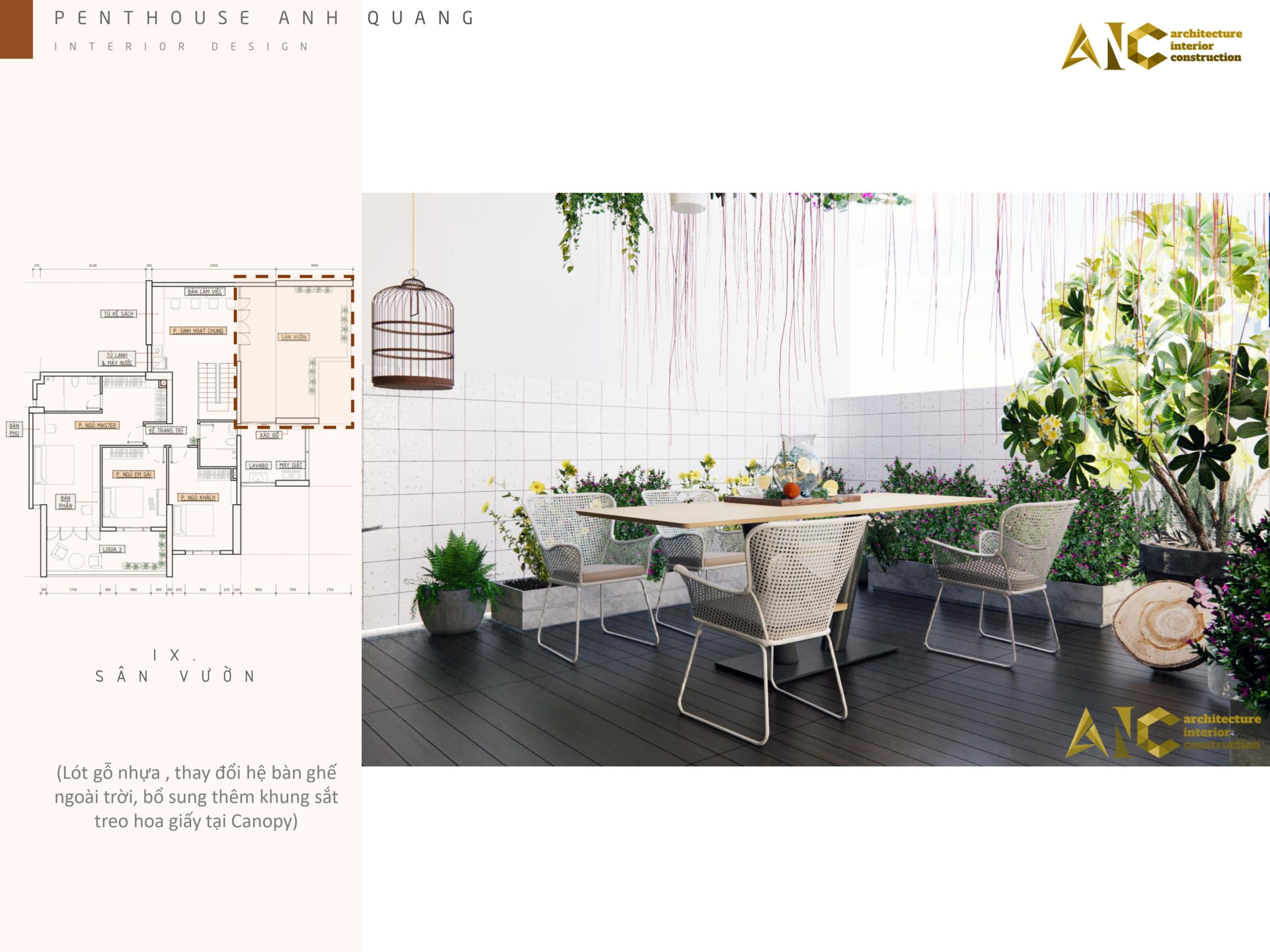 Penthouse-Anh-Quang-AIC-JSC-0033