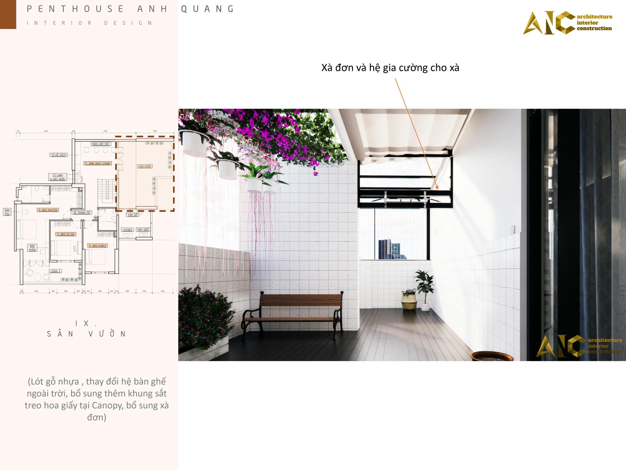 Penthouse-Anh-Quang-AIC-JSC-0034