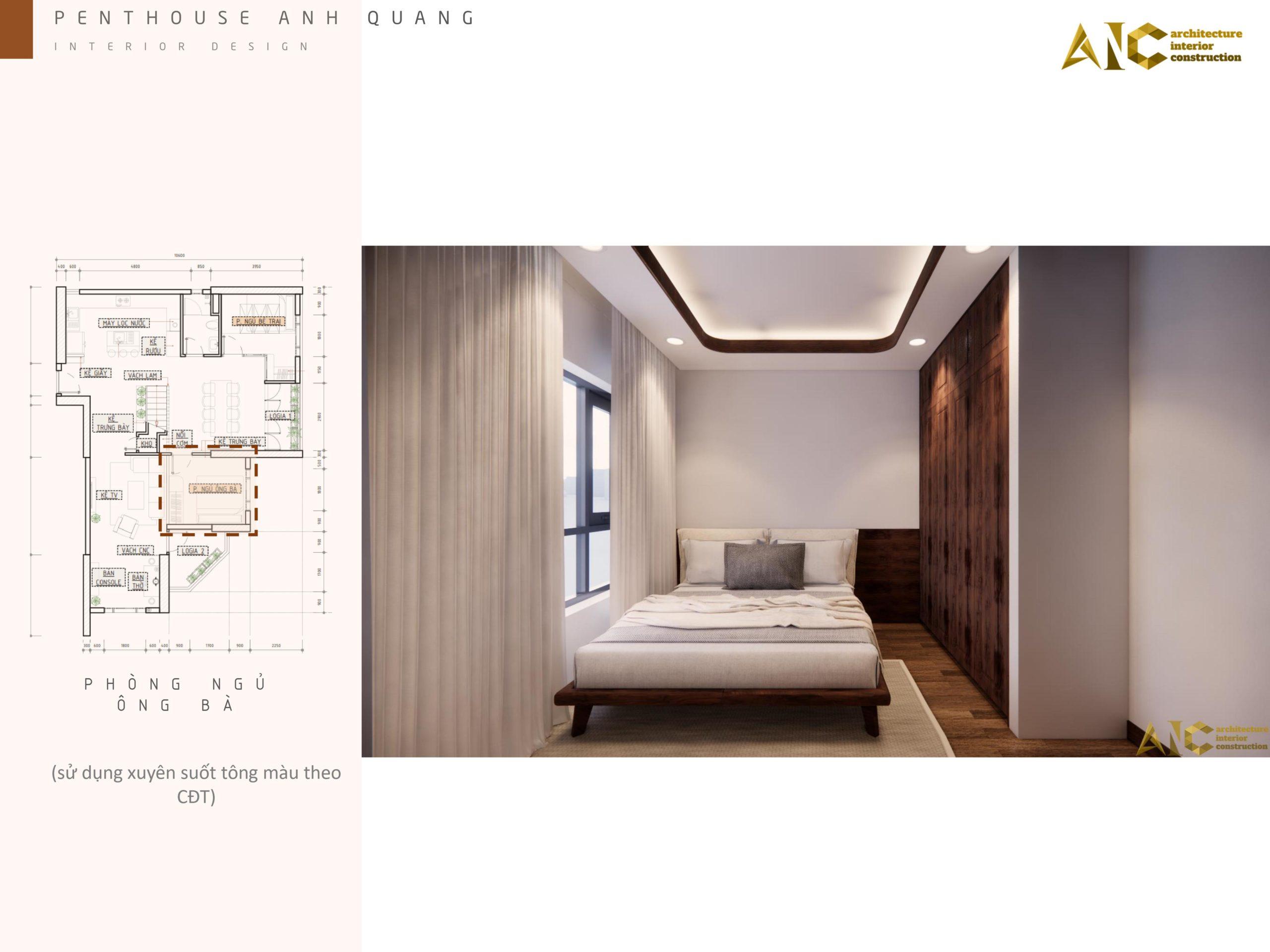 Penthouse-Anh-Quang-AIC-JSC-0063