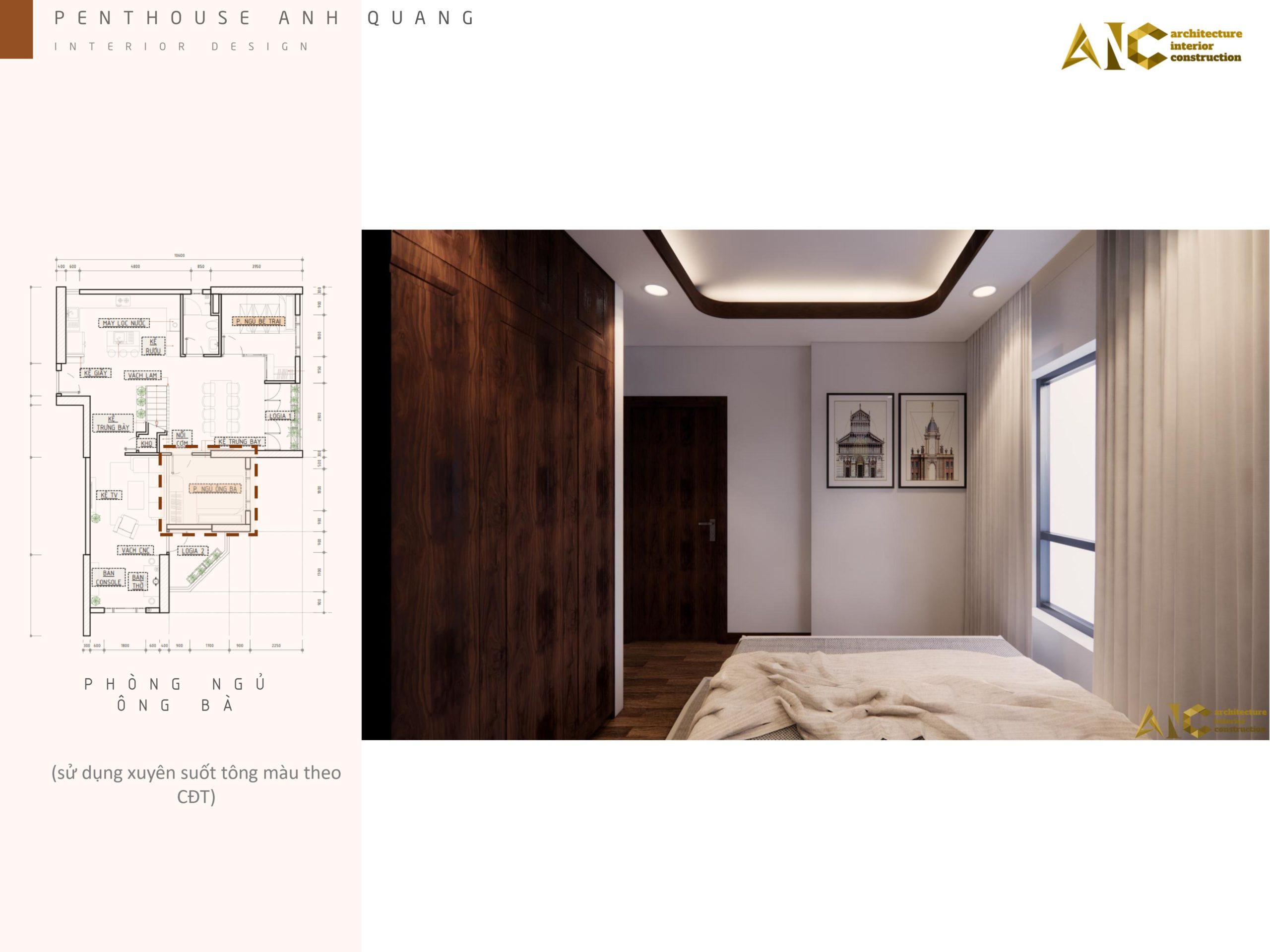 Penthouse-Anh-Quang-AIC-JSC-0064