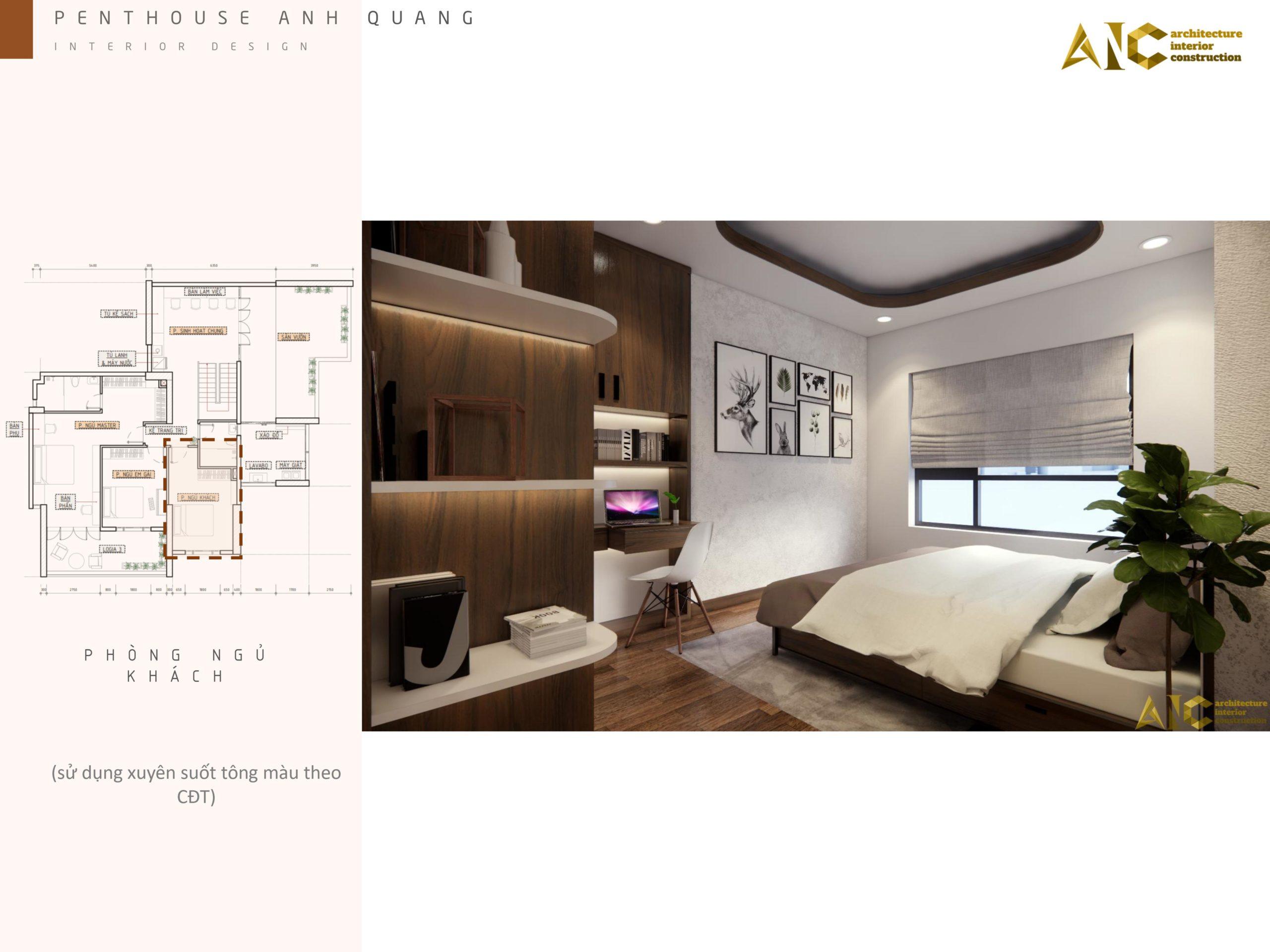 Penthouse-Anh-Quang-AIC-JSC-0072