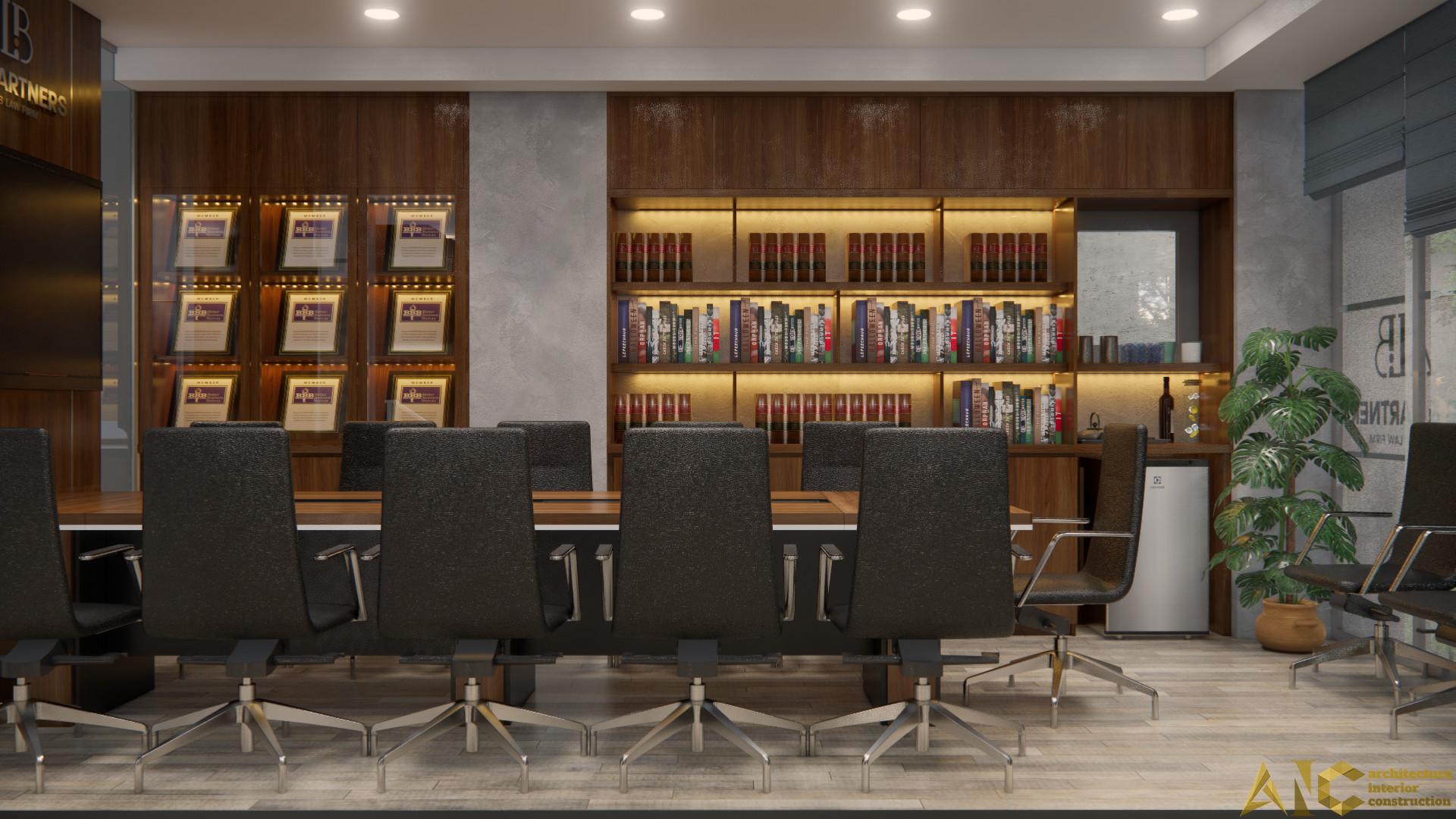 Văn-Phòng-ALB-Office-Portfolio-AIC-JSC-17