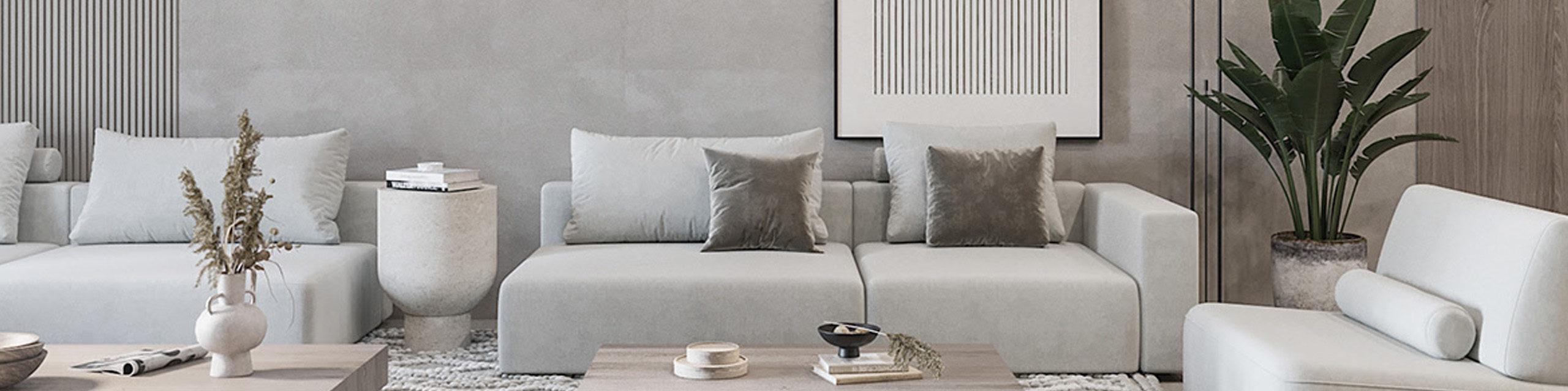 thiết-kế-nội-thất-nhà-phố-phong-cách-tối-giản-vạn-phúc-city-AIC-JSC-cover